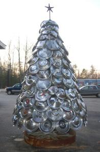 hubcap-tree