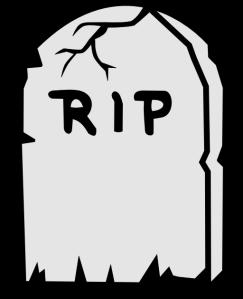 funeral-20clipart-clipart-rip-512x512-b846