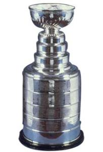 trophy_stanleycuplg-2