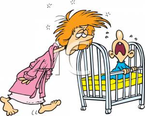 tired-mother-walking-to-her-crying-baby-s-crib-royalty-free-clipart-wr0c4r-clipart