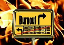 burnout-244380__180