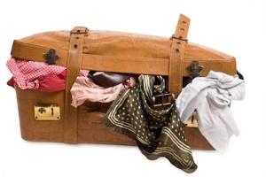 overstuffed-suitcase1